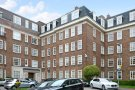 2 bedroom Flat in St Stephens Close, NW8