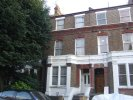 Flat to rent in Lanhill Road, W9