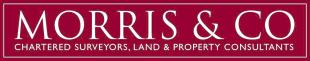 Morris & Co, Bathbranch details