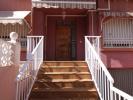 4 bed Town House in Puerto De Mazarron...