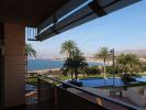 Isla Plana Apartment for sale