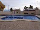Penthouse for sale in El Alamillo, Murcia...