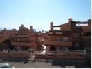 Town House in El Alamillo, Murcia...