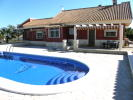 5 bedroom Country House for sale in Murcia, Mazarr�n