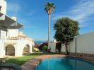 4 bed Chalet for sale in Murcia, Bolnuevo