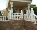 3 bed Villa in Murcia...