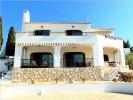 3 bed Chalet in Murcia, Isla Plana