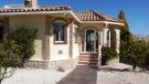 3 bed Detached Villa for sale in Murcia, Mazarr�n