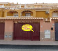 5 bedroom Town House in Murcia...