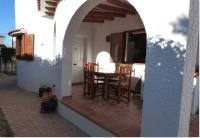 3 bed Detached Bungalow for sale in Murcia, Bolnuevo