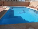 5 bedroom Villa in Puerto De Mazarron...