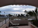 Villa for sale in El Alamillo, Murcia...