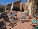 5 bed Country House in Cartagena, Murcia, Spain