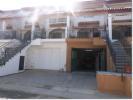 3 bedroom Town House in Puerto De Mazarron...