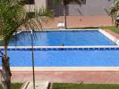 Villa for sale in El Alcolar, Murcia, Spain