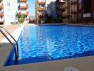 Penthouse in Puerto De Mazarron...