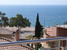 5 bedroom Villa in Bolnuevo, Murcia, Spain