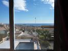 Villa for sale in Bolnuevo, Murcia, Spain
