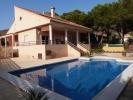 Villa for sale in La Azohia, Murcia, Spain