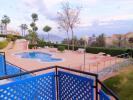 El Alamillo Villa for sale