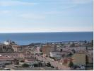 2 bed Apartment in Puerto De Mazarron...