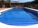 Villa for sale in La Azohia, Murcia, Spain