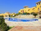 Apartment in Isla Plana, Murcia, Spain