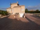 Totana Villa for sale