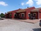 Finca in La Majada, Murcia, Spain for sale