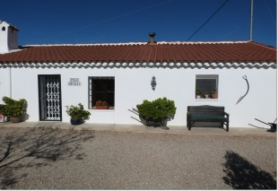 Finca in Murcia, Totana for sale
