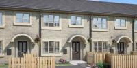 3 bedroom new house for sale in Moor View Drive...