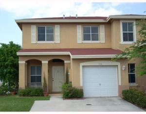 3 bed home for sale in 356 PALM VILLAS Way...