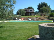3 bed property for sale in Umbria, Perugia...