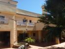 Detached Villa for sale in Murcia, Cabo de Palos