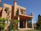 Villa in Murcia, La Manga Club