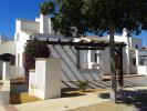 3 bedroom Villa in Polaris World El Valle...