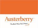 Austerberry, Hartshill logo