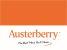 Austerberry, Hartshill