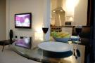 Serviced Apartments in Witan Gate...