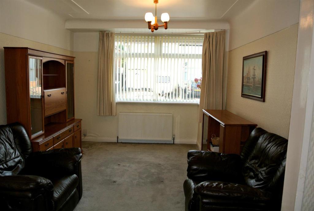 Lounge DSC_7723.jpg