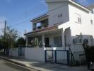 6 bedroom home for sale in Lakatameia, Nicosia...