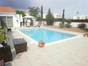 2 bedroom house for sale in Oroklini, Larnaca, 7040...