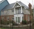 2 bed Retirement Property in Bridge Meadow Way...