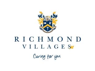 Richmond Villages, Letcombe Regisbranch details