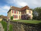 5 bed Country House for sale in Midi-Pyrnes, Lot...