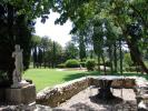 house for sale in Languedoc-Roussillon...