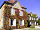Country House for sale in Midi-Pyrnes...