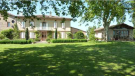 Midi-Pyr�n�es Country House for sale