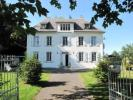 Character Property for sale in Midi-Pyrnes...