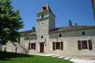 8 bedroom Character Property for sale in Midi-Pyrnes, Lot...